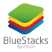 Bluestack App player