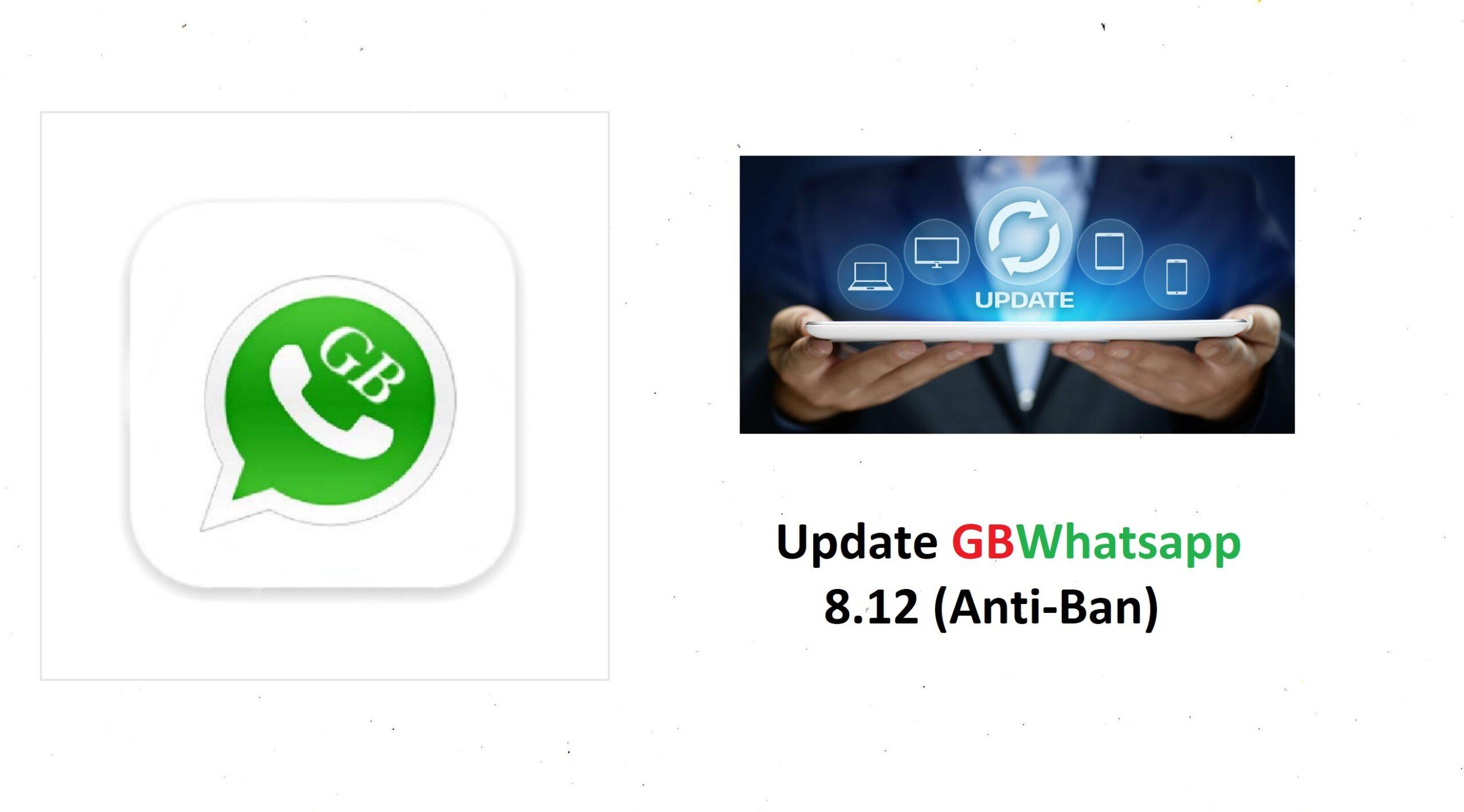 GBWhatsapp App Download