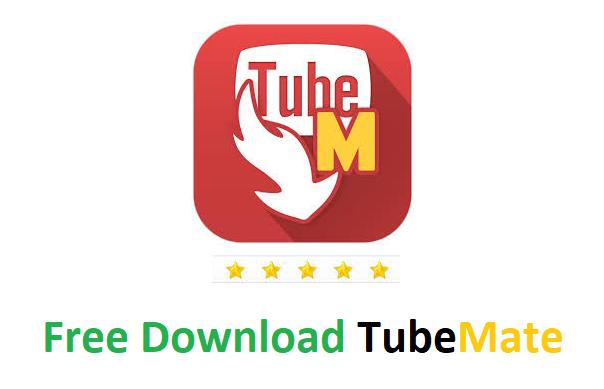 TubeMate Apk